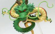 Dragon Ball Z Figures 13 Free Hd Wallpaper
