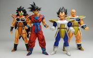 Dragon Ball Z Figures 31 Hd Wallpaper