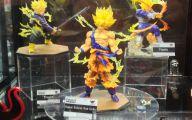 Dragon Ball Z Figures 35 Anime Background