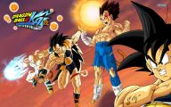 Dragon Ball Z Games 10 Free Wallpaper
