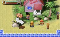 Dragon Ball Z Games 29 Cool Wallpaper