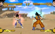 Dragon Ball Z Games 33 Widescreen Wallpaper