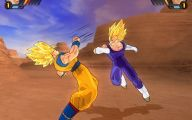 Dragon Ball Z Games 38 Hd Wallpaper