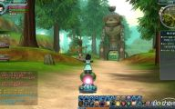 Dragon Ball Z Games 5 Cool Hd Wallpaper