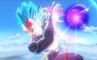 Dragon Ball Z Latest Series 12 Cool Hd Wallpaper