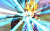 Dragon Ball Z Latest Series 19 Cool Hd Wallpaper