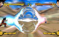 Dragon Ball Z Latest Series 20 Free Wallpaper