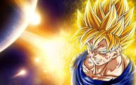 Dragon Ball Z Latest Series 22 Hd Wallpaper