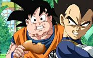 Dragon Ball Z Latest Series 24 Cool Wallpaper