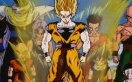 Dragon Ball Z Latest Series 29 Cool Wallpaper