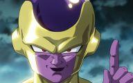 Dragon Ball Z Latest Series 4 Anime Background
