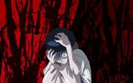 Elfen Lied Adventure 5 Desktop Wallpaper