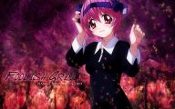 Elfen Lied	 Photo 11 Widescreen Wallpaper