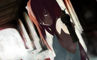 Elfen Lied	 Photo 15 Desktop Background