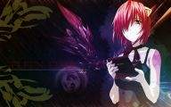 Elfen Lied	 Photo 19 Anime Wallpaper