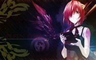 Elfen Lied Photo 19 Anime Wallpaper