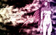 Elfen Lied	 Photo 27 Cool Hd Wallpaper