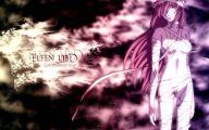 Elfen Lied Photo 27 Cool Hd Wallpaper