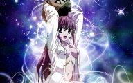 Elfen Lied Photo 37 Anime Background