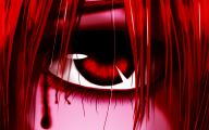 Elfen Lied	 Photo 39 Hd Wallpaper