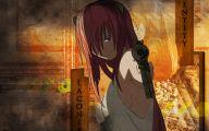 Elfen Lied Photo 40 Anime Wallpaper