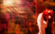 Elfen Lied Photo 42 Desktop Background