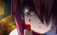 Elfen Lied Series Free 23 Free Wallpaper