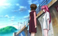 Elfen Lied Series Free 28 High Resolution Wallpaper