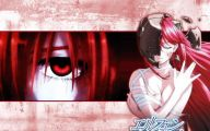 Elfen Lied Stream Online 13 Free Wallpaper