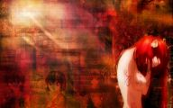 Elfen Lied Stream Online 24 Anime Wallpaper