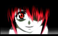 Elfen Lied Stream Online 8 High Resolution Wallpaper