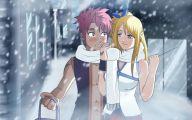 Fairy TailArcade 5 Anime Wallpaper