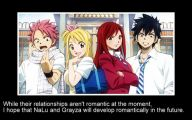 Fairy TailArcade 9 Anime Background