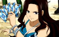 Fairy Tail Characters 12 Hd Wallpaper