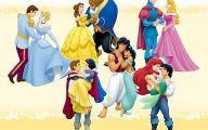 Fairy Tale Disney 15 Hd Wallpaper