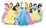 Fairy Tale Disney 19 Free Wallpaper