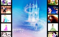 Fairy Tale Disney 20 Desktop Wallpaper