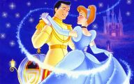 Fairy Tale Disney 22 Hd Wallpaper