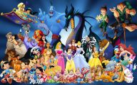 Fairy Tale Disney 25 Free Hd Wallpaper