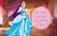 Fairy Tale Disney 7 Hd Wallpaper