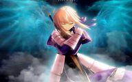 Fate/stay Anime 15 Hd Wallpaper