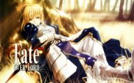 Fate/stay Anime 16 High Resolution Wallpaper