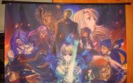 Fate/stay Anime 21 Cool Hd Wallpaper