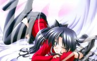 Fate/stay Anime 22 Free Hd Wallpaper