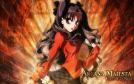 Fate/stay Night 18 Desktop Wallpaper