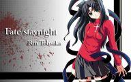 Fate/stay Night 22 Free Wallpaper