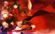 Fate/stay Night 36 Free Hd Wallpaper