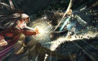 Fate/stay Wallpaper 15 Anime Wallpaper