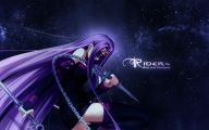 Fate/stay Wallpaper 16 High Resolution Wallpaper