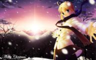 Fate/stay Wallpaper 20 Anime Wallpaper